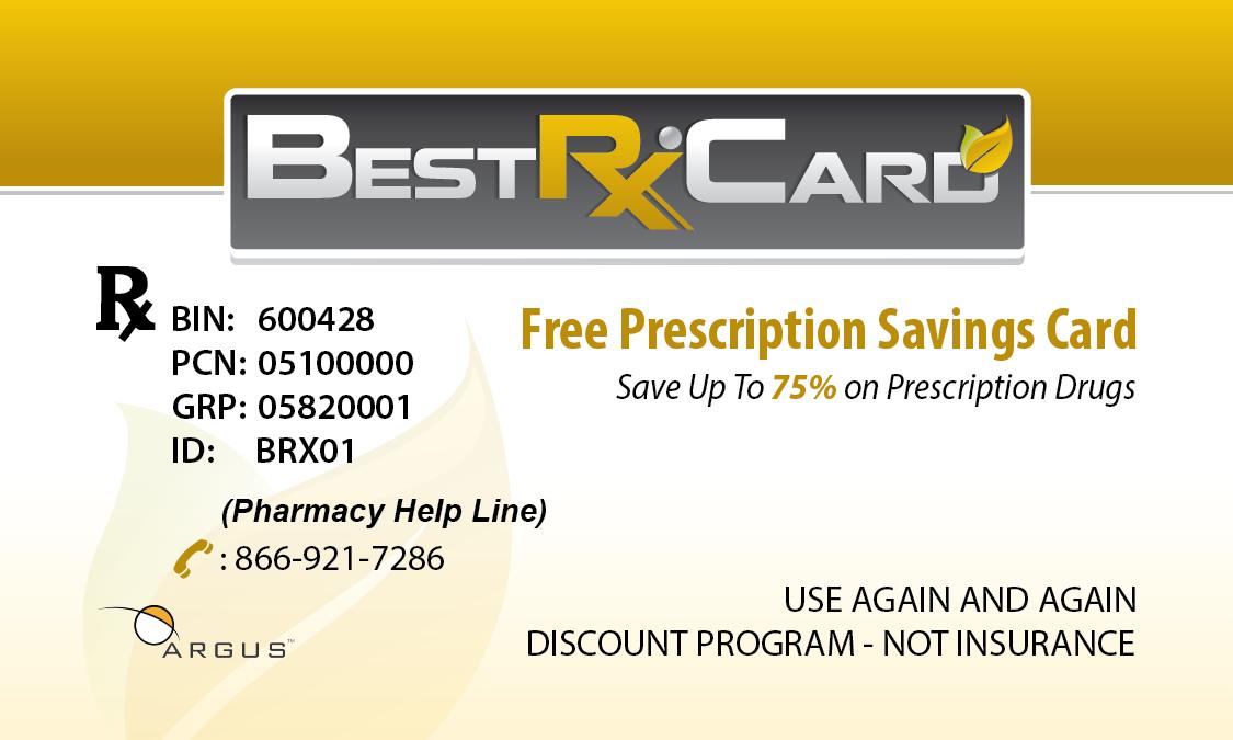 bestpetcard - Best Prescription Discount Card